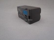 Samsung battery core SOKKIA / TOPCON BDC70 Li-ion battery 7.2V 5240mAh FOR Total Station / GPS