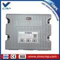 21Q6-32390 Excavator CPU controller for R225LC-9T