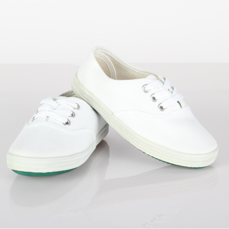 Popular Kids White Shoes-Buy Cheap Kids White Shoes lots from ...
