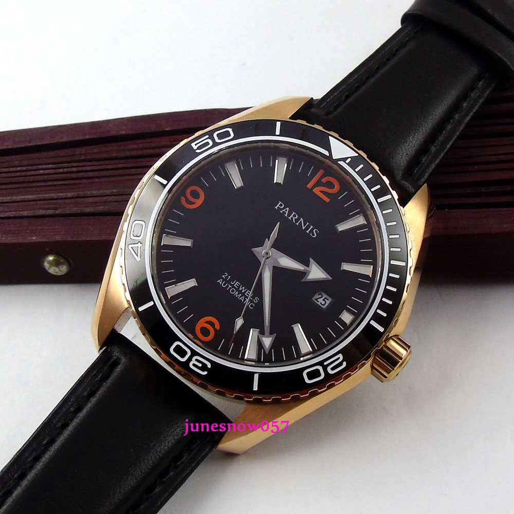 mens black heuer watches carrera watch luxury automatic p tag