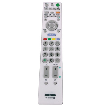 New Remote Control RM-GD004W For Sony LCD TV BRAVIA HDTV KDL-37S4000 KDL-32S4000 KDL-20S4000 KDL-26S4000 new remote control rm gd004w for sony lcd tv bravia hdtv kdl 37s4000 kdl 32s4000 kdl 20s4000 kdl 26s4000