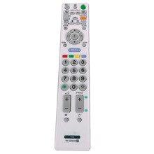 Yeni Uzaktan Kumanda RM GD004W Sony LCD TV BRAVIA HDTV KDL 37S4000 KDL 32S4000 KDL 20S4000 KDL 26S4000