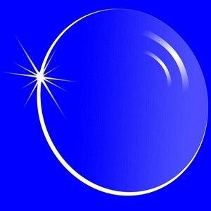 Image 4 - Lunettes dordinateur antirayon bleu asphérique