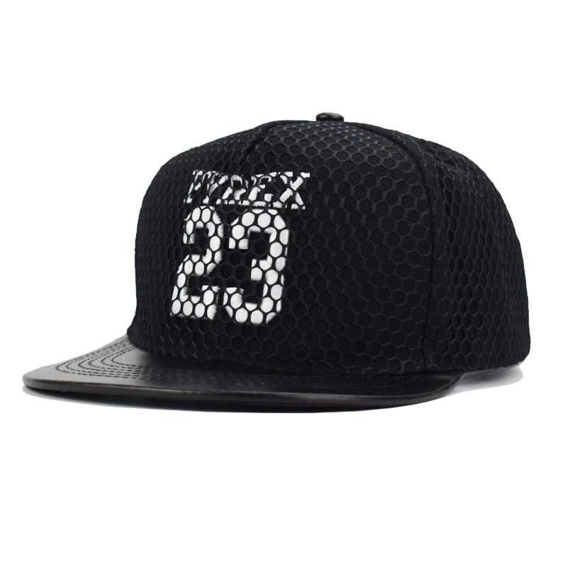 2018 Fashion New Design Gorras Brand Snapback Hat for Men Women Hats Hip  Hop Cap 23 17a3e45b8b9c