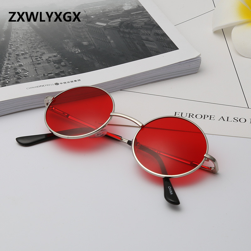 600f0c72b6 Buy drivers mirror and get free shipping on AliExpress.com