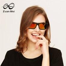 Gafas de sol polarizadas Zuan Mei ZM03