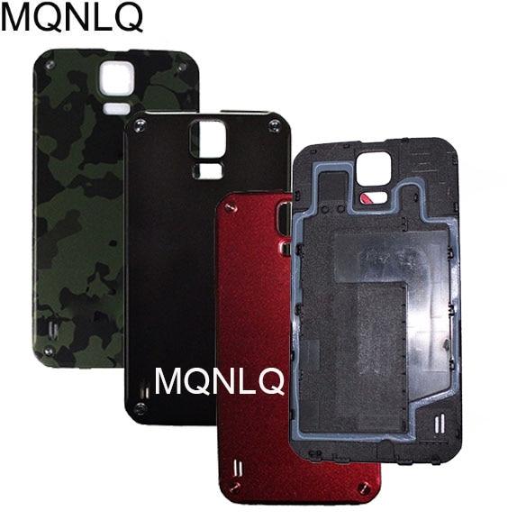 Battery Case MQNLQ S5 1