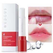 Polypeptide Highly Nourishing Lip Balm Moisturizing Hyaluron