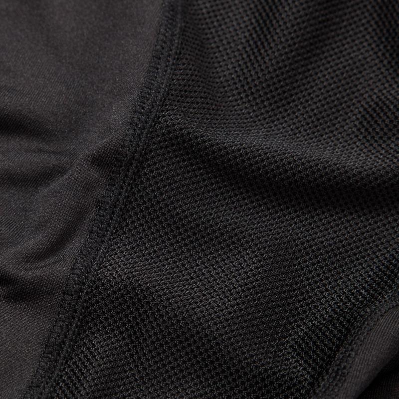 Nueva llegada KANPAUSE Camiseta de entrenamiento de compresión de - Ropa deportiva y accesorios - foto 5