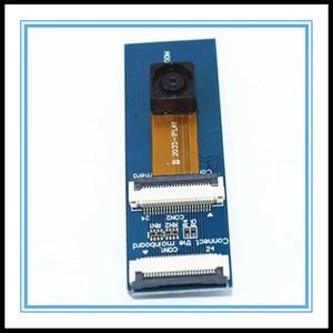 Image 4 - For Orange pi 2MP Camera with Wide Angle Lens 2 Million Pixel module for PC / Pi One / PC Plus / Plus2e / Zero Plus 2