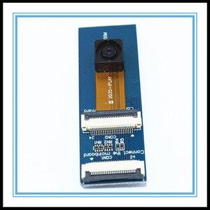 Image 4 - 광각 렌즈가 장착 된 orange pi 2mp 카메라 용 pc/pi one/pc plus/plus2e/zero plus 2 용 2 백만 화소 모듈