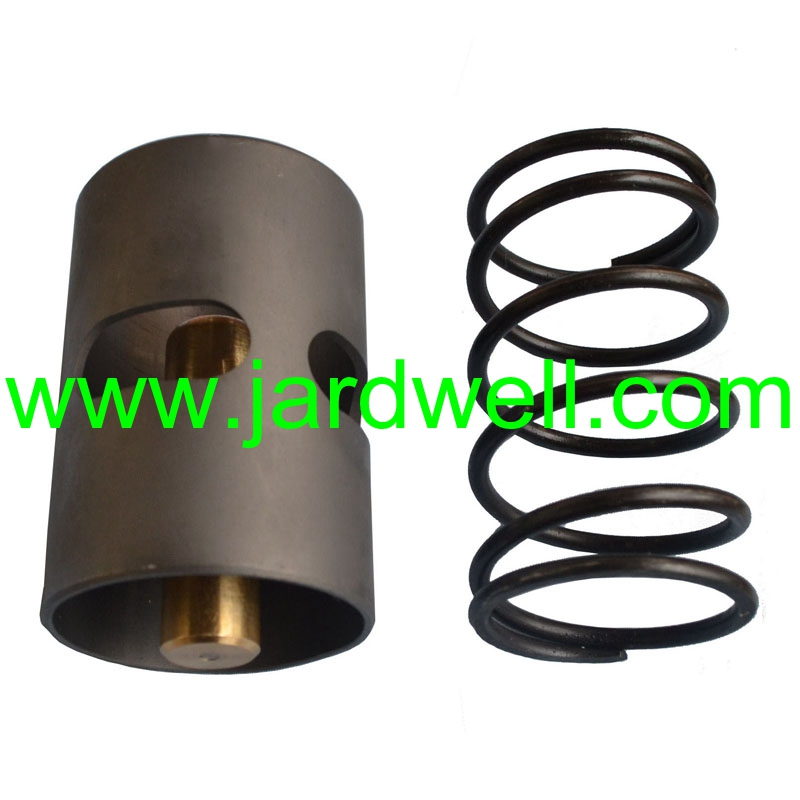 Replacement air compressor spares  for A100010134 Comp Air Thermostatic Valve 13mm male thread pressure relief valve for air compressor