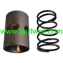 Замена воздушный компрессор запчасти для A100010134 comp air термостатический клапан