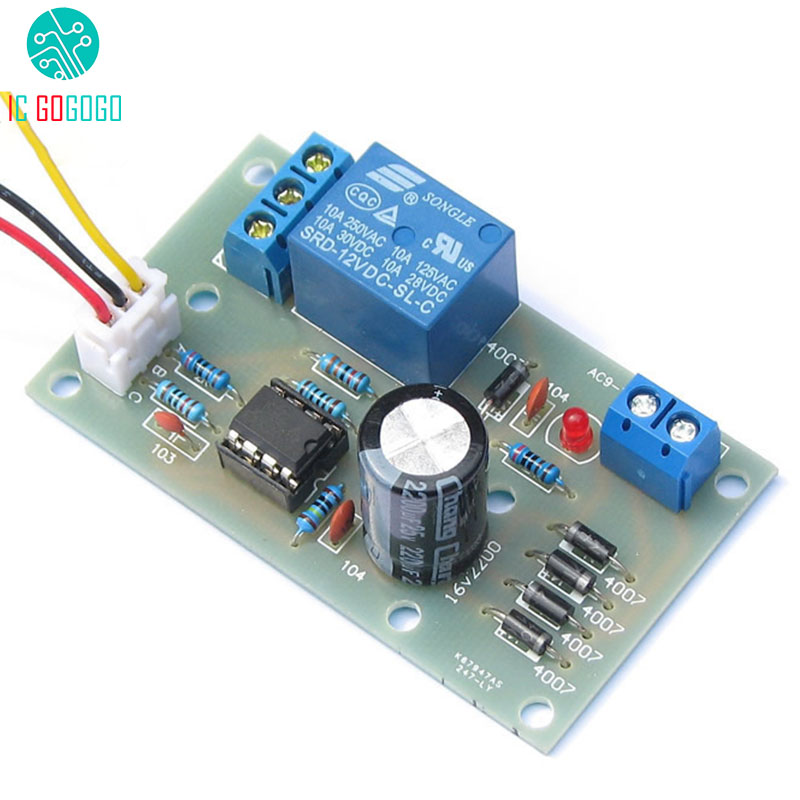 What Is An Electronic Switch Diy Electronic Switches