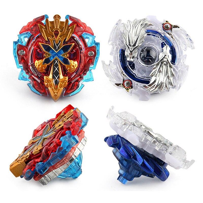 Peões lâmina lâminas brinquedo Features 3 : Beyblade Metal Fusion, Bey Blade, Blade Blades Toys,