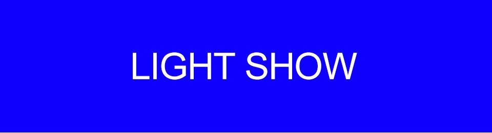 Ultra Bright SMD 2835 LED Strip DC 12V Flexible Waterproof Led Strip High Lumen LED Light Tape Ribbon Lamp 5MRoll 3528 5050 SMD Indoor 03