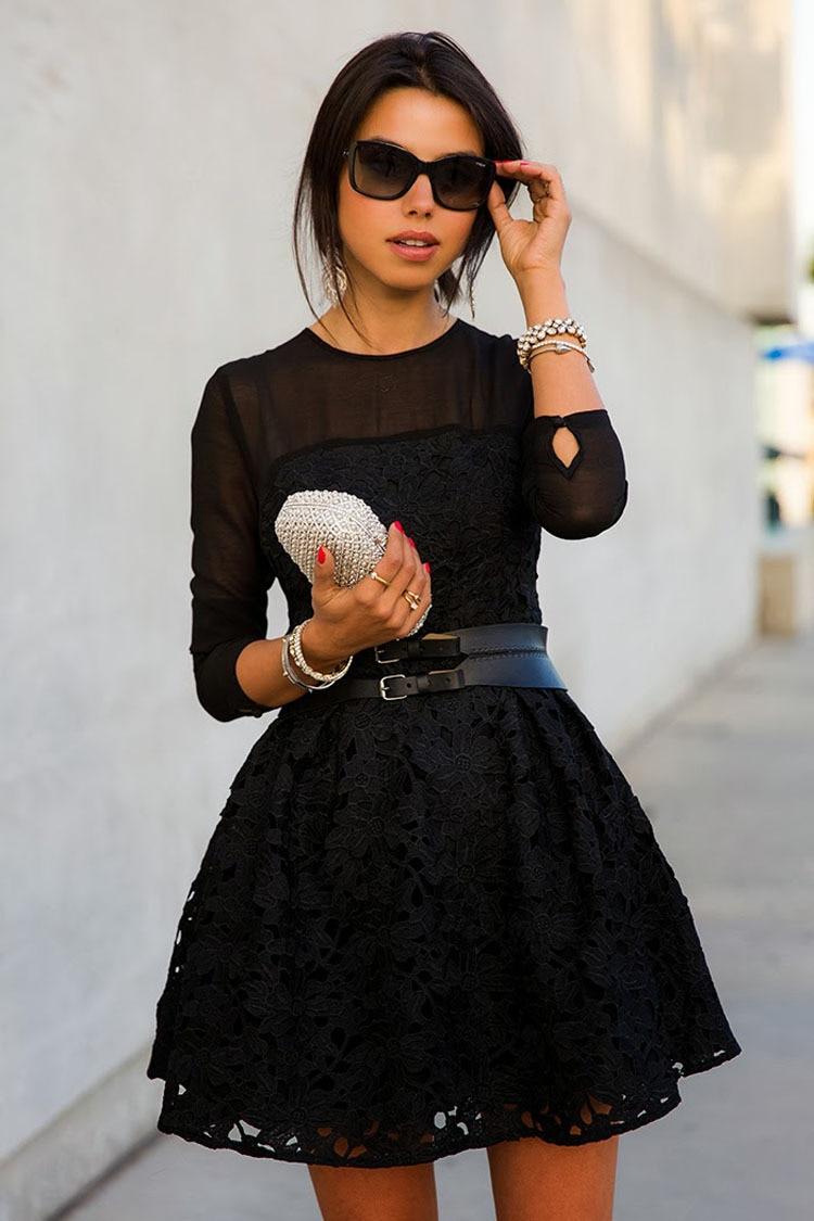 Popular Tutu Dress for Women-Buy Cheap Tutu Dress for Women lots ...