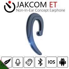 Conceito JAKCOM ET Non-In-Ear fone de Ouvido Fone de Ouvido venda Quente em Fones De Ouvido Fones De Ouvido como superlux tai nghe telefone cabeça