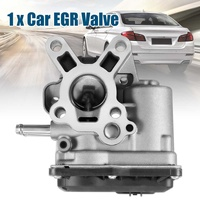 EGR Valve Yd25 Dci For Nissan D40 Navara & R51 Pathfinder 14710EC00B 14710EC00D 14710 EC00A