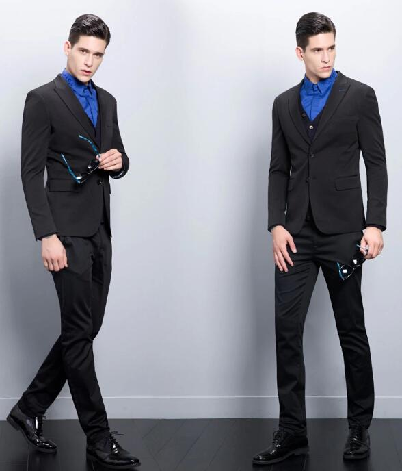 Popular Young Mens Dress Pants-Buy Cheap Young Mens Dress Pants ...