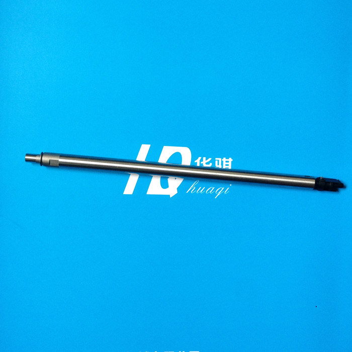 Shaft Nozzle Holder for Yg100 yg200 YAMAHA Chip Mounter SMT Spare Parts