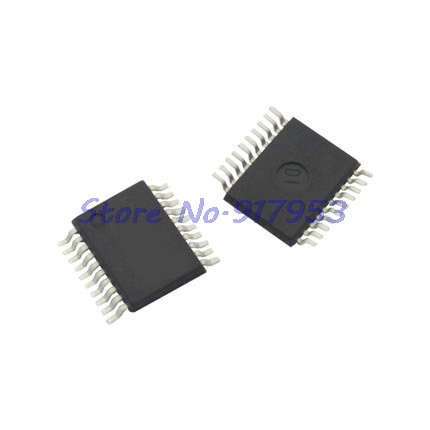 10pcs/lot PIC18F14K22 PIC18F14K22-I PIC18F14K22-I/SS SSOP-20 In Stock