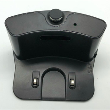 1pcs for Ecovacs Deebot CR120 CR540 CEN540 Charging seat Cleaning Robot X500 Charging seat Vacuum Cleaner Parts