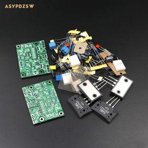 Новый 2SCS2922 мини-усилитель мощности NAIM NAP250, 2 шт.
