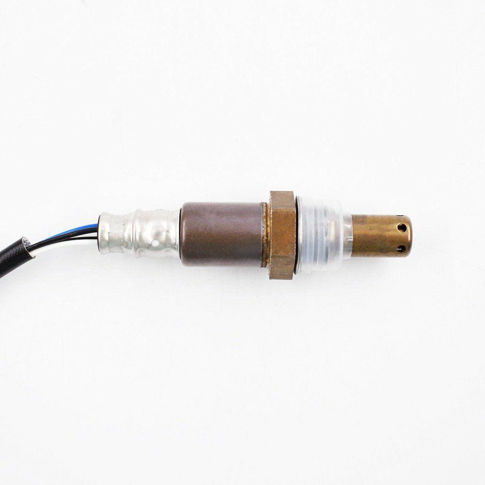 Image 2 - Датчик кислорода выше по технологической цепочке для 2003 2007 Honda Accord 2.4L 234 9040 датчик кислорода-in Датчик содержания кислорода в отработавших газах from Автомобили и мотоциклы