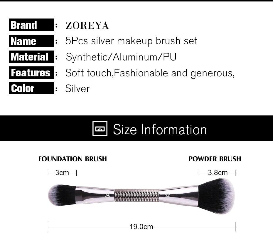 5pcs-double-head-silver-makeup-brush_02