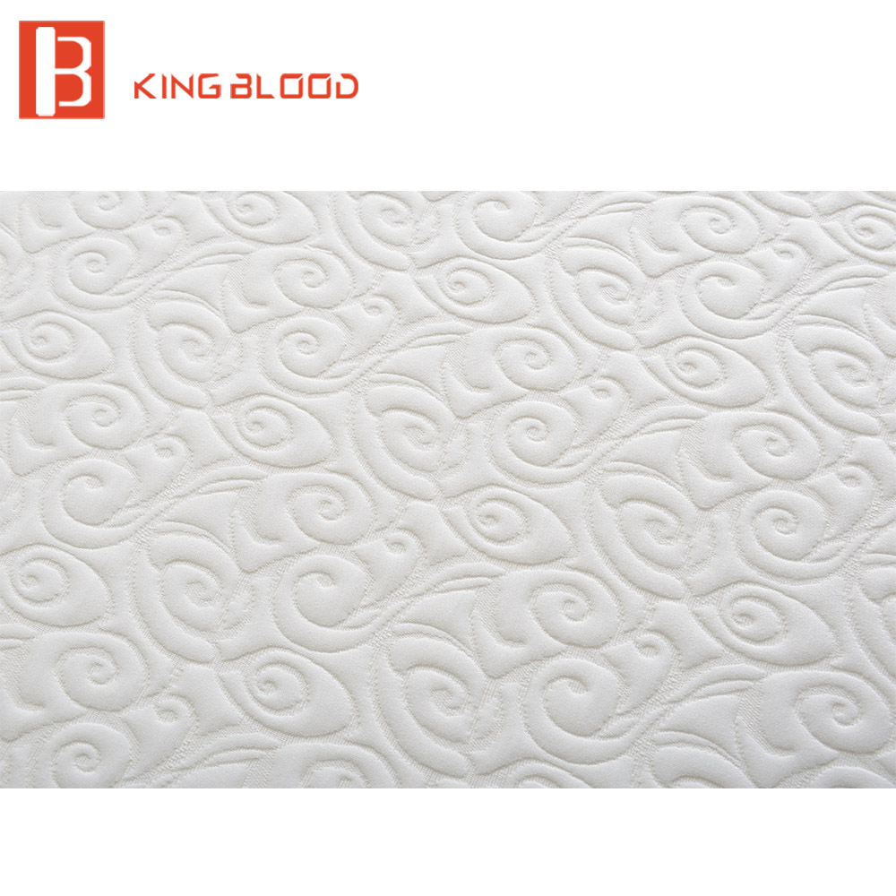 cheap price Mattress for home furniture
