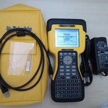 Используется Trimble TSC2 контроллер данных портативный компьютер w/12,50 SC программное обеспечение в Россию по воздуху специальный
