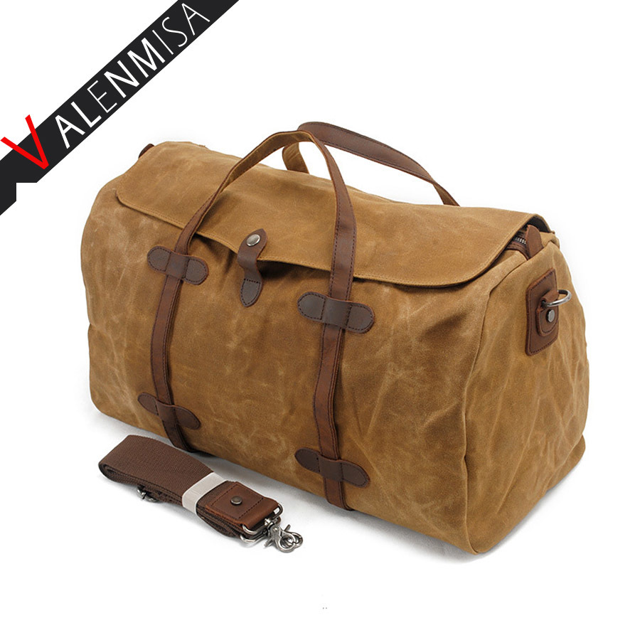 Men Travel Bags Large Capacity Waterproof Men Messenger Bag Designer Brand High Quality Women Men Canvas Bags Man Crossbody Bags high quality men canvas bag vintage designer men crossbody bags small travel messenger bag 2016 male multifunction business bag