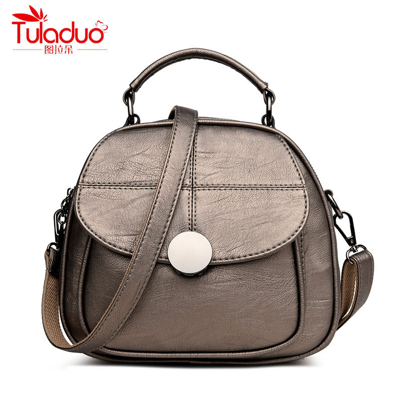 2017 High Quality PU Leather Women Backpacks Fashion Lock Ladies Casual Daypacks Famous Brand Designer School Bags For Girls new 2016 famous brand women backpacks designer high quality pu leather backpack casual women shoulder bags hot sell crossbody