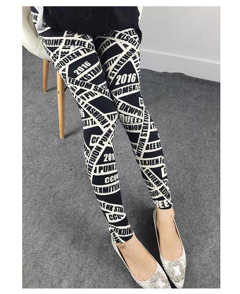 women leggings (3)