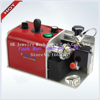 Jewelry Engraving Tools Inside and Outside Ring Engraving Machine CNC Inside Ring Engraving Machine