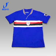 c97ae1a2c RESOY 2018 2019 Unione Calcio soccer jerseys sport suit Top Italy Football  adult UC
