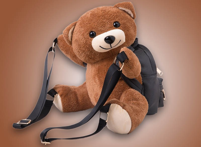 Women-Backpacks-Bags-Girls-Fashion-Leather-Backpack-Teddy-Bear-Backpack-Women-School-Bag-Fmous-Brand-Bag-SS0083 (16)