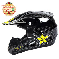 Sales Motocross Helmet Motorcycle Mountain Dirt Bike Full Face Youth Moto Casque Casco Motocicleta Capacete MX