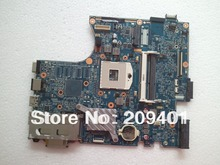 For HP 4520S 4720S 598667-001 Laptop Motherboard Mainboard Fully Tested Good Condition