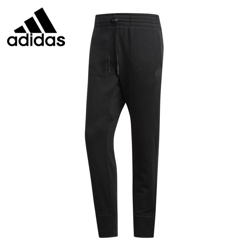 Original New Arrival  Adidas HRDN CML PANT Mens Running Pants SportswearOriginal New Arrival  Adidas HRDN CML PANT Mens Running Pants Sportswear