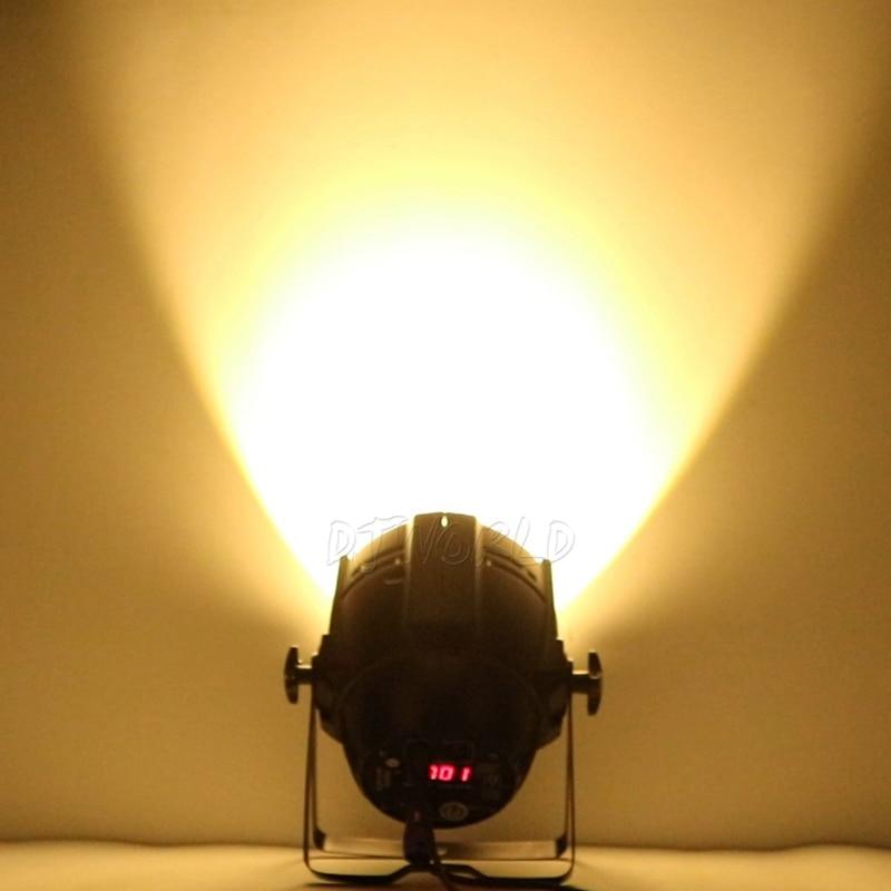 feixe de luz w rgbw 4in1 moving head 05