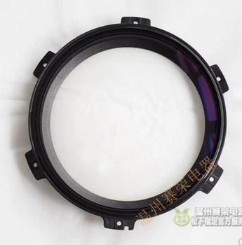 NEW Original For Nikon 24-70 F2.8E Front Lens Glass 1170Z 1-1 Lens Group Unit AF-S Zoom for Nikkor ED 24-70 mm F2.8E