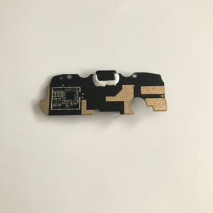 """Image 2 - New USB Plug Charge Board For BLACKVIEW BV6800 Pro MT6750T Octa Core 5.7""""FHD 2160x1080 Mobile Phone"""