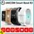 Jakcom B3 Banda Inteligente Nuevo Producto De Pulseras Como Fitnes Pulsera Pulsómetro Relojes Deportivos
