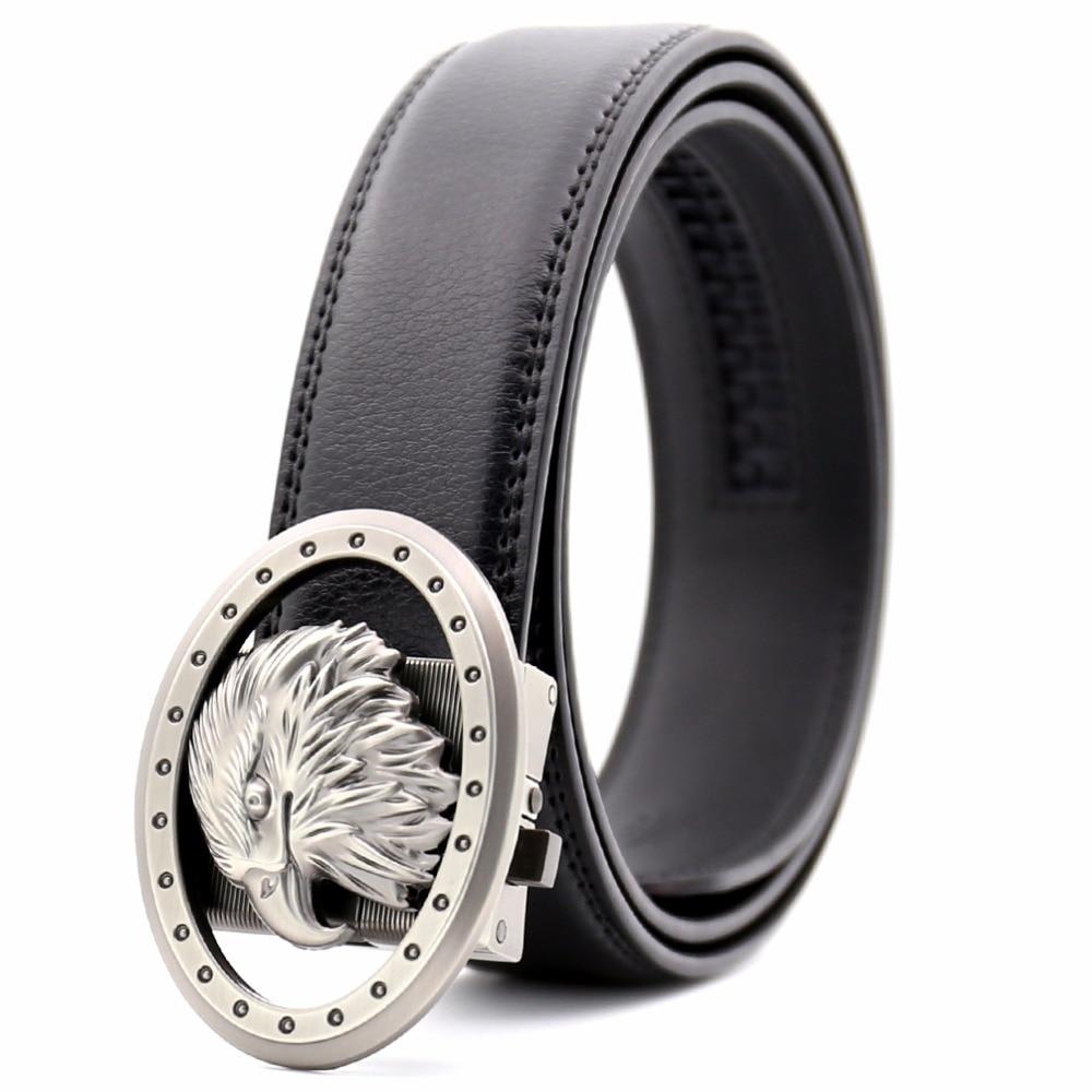 Apparel Accessories Best Ybt Men Weave Belt 2018 New Fashion Hollow Out Alloy Pin Buckle Men Belt Casual Cowboy Sport Men Belt 110-120cm