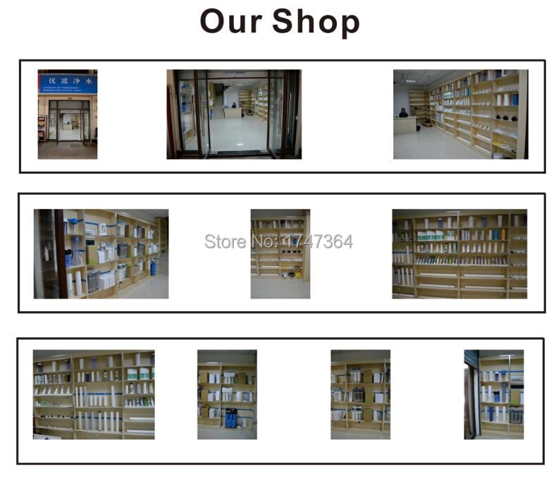 Our Shop.jpg