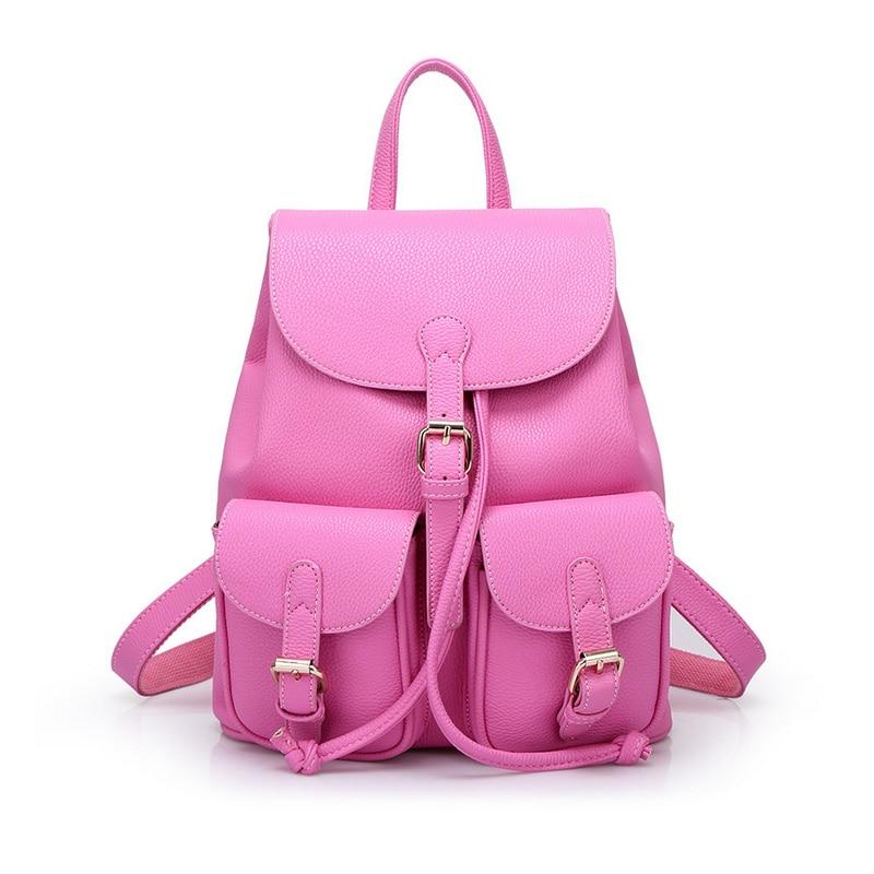 cheap cute backpacks for school Backpack Tools