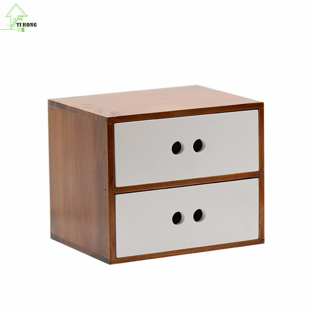 Online Get Cheap Office Desk Drawers Aliexpresscom Alibaba Group