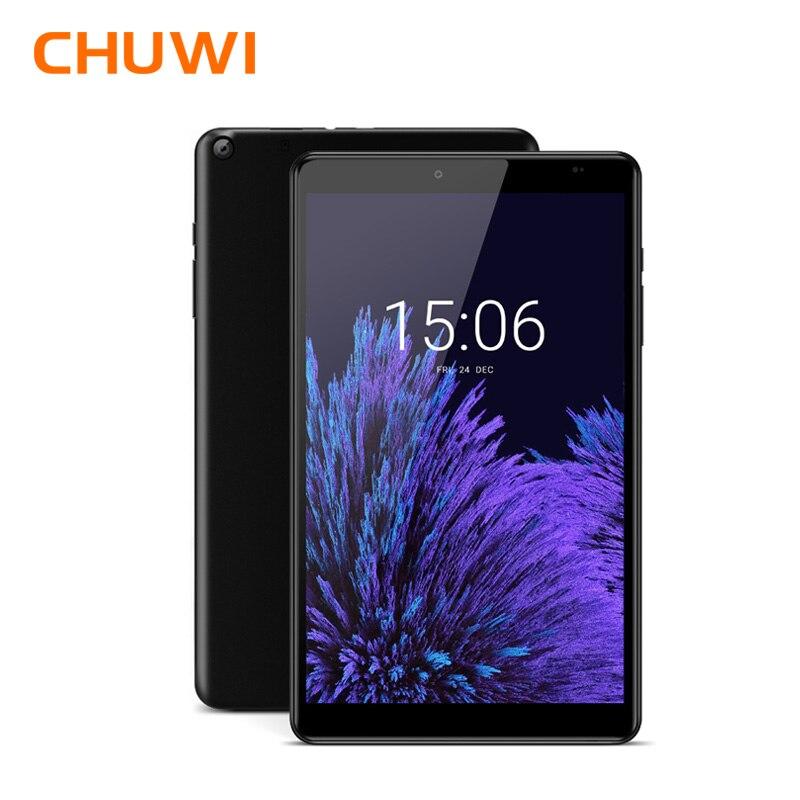 CHUWI Hi9 Android 7.0 MTK 8173 Quad core à 1.9 ghz Tablet PC 4 gb RAM 64 gb ROM double Wifi 2.4g/5g 8.4 pouce 2560x1600 Comprimés